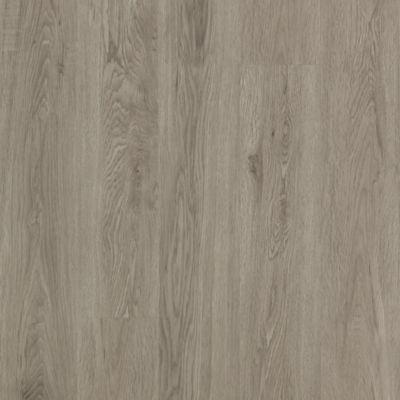 Gratewood Pearl Platinum 6