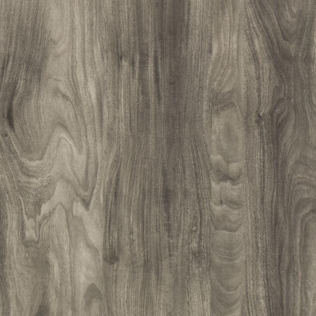 Hidden Splendor Driftwood 9411