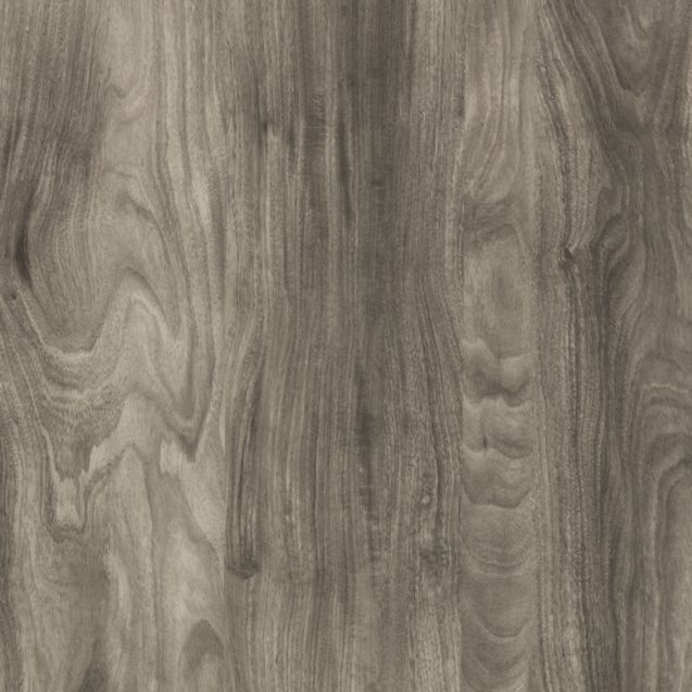 Radiant Touch Driftwood 9411