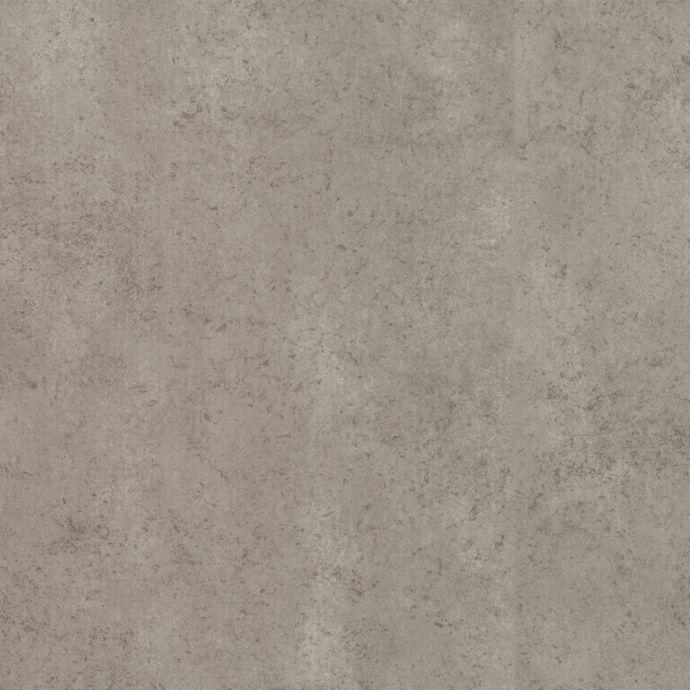 Radiant Style Galveston Grey 9112