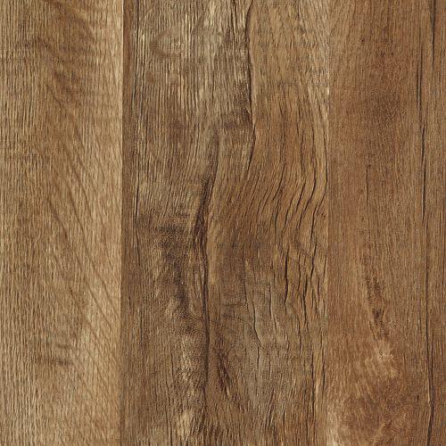 Hammond Buckskin Oak 344