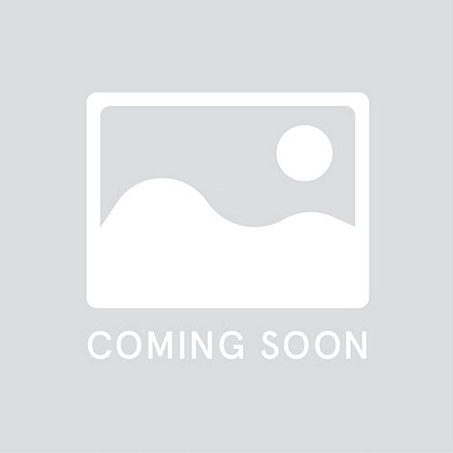 Treasured Grove in Driftwood - Vinyl by Mohawk Flooring