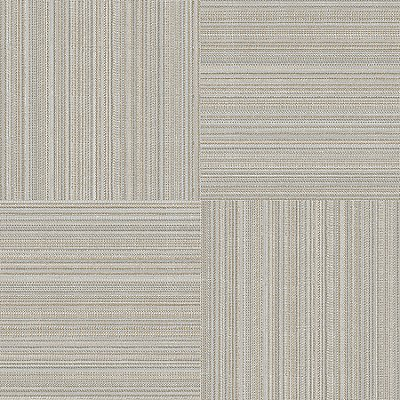 ProductVariant swatch small for Durango Blue flooring product