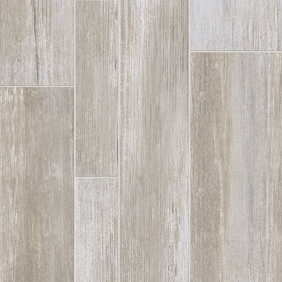 ProductVariant swatch small for Athena flooring product
