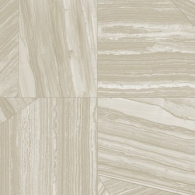 ProductVariant swatch small for Grey Area flooring product