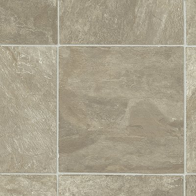 ProductVariant swatch small for Sedate Grey flooring product