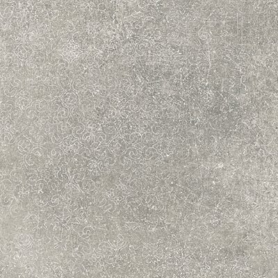 ProductVariant swatch small for Riverway flooring product
