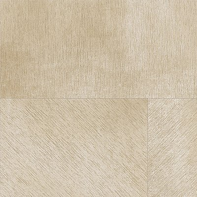 ProductVariant swatch small for Grisisito flooring product