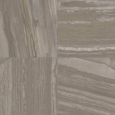 ProductVariant swatch small for Suede Grey flooring product