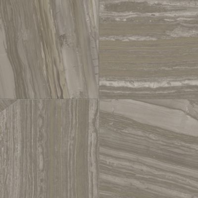 Versatech Suede Grey 595M