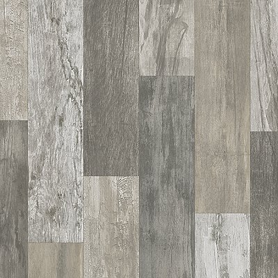 ProductVariant swatch small for Cypress Grey flooring product