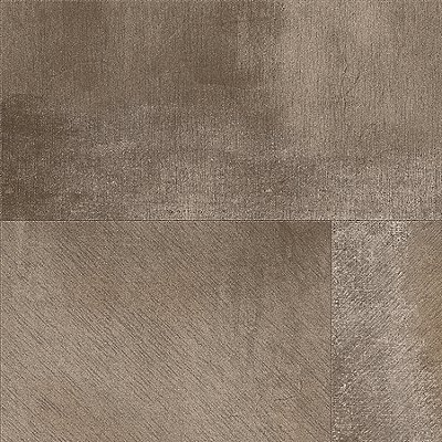 ProductVariant swatch small for Ivory Black flooring product
