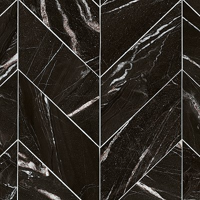ProductVariant swatch small for Mystical Black flooring product