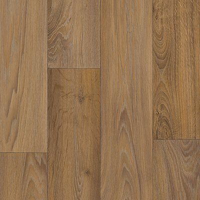 ProductVariant swatch small for Blazing Autumn flooring product