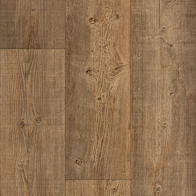 ProductVariant swatch small for Threshold Taupe flooring product