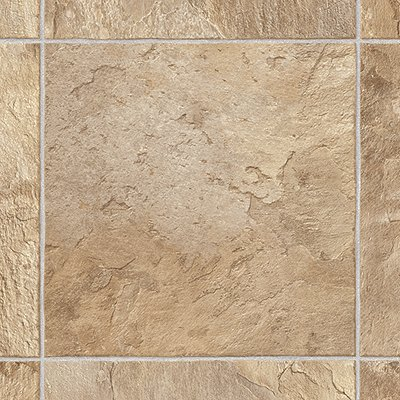 ProductVariant swatch small for Sand Tropez flooring product