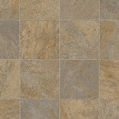 ProductVariant swatch small for Richmond Gold flooring product