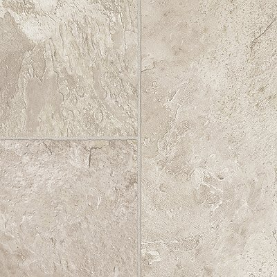 ProductVariant swatch small for Ocean Floor flooring product
