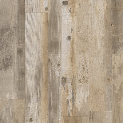 ProductVariant swatch small for Dark Ash flooring product