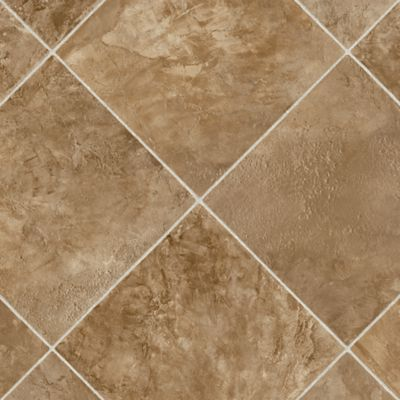 Versatech Plus Homestar Brown 943