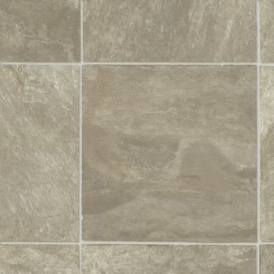 Versatech Ultra Sedate Grey 593W