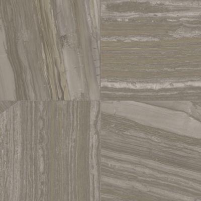 Versatech Ultra Suede Grey 595M