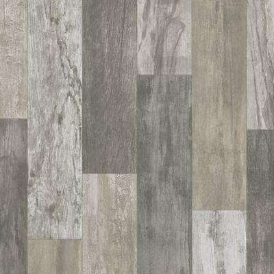 Versatech Ultra Cypress Grey 595T