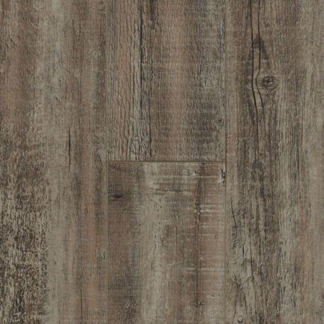 Bramwell Driftwood Grey 94
