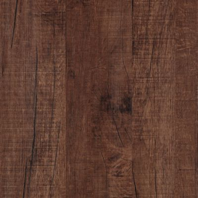 Permanence Chocolate Barnwood 103