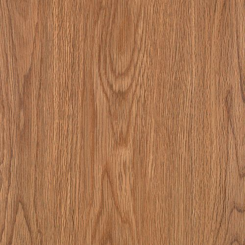 Mohawk Industries Permanence Chocolate Barnwood Luxury