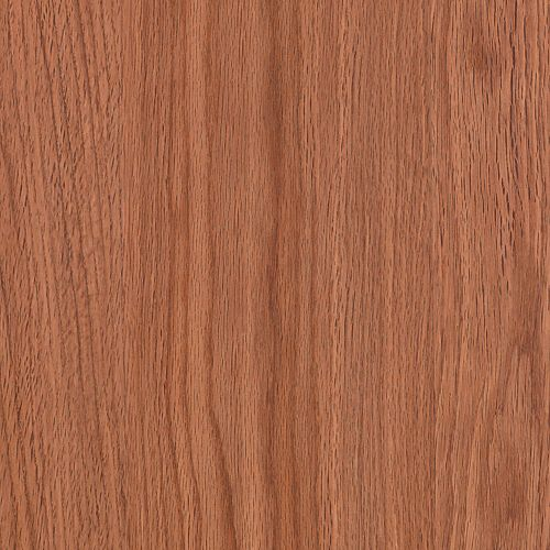 Permanence Butterscotch Oak 87