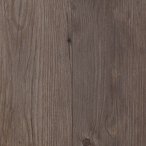 Mohawk Industries Permanence Chocolate Oak Luxury Vinyl
