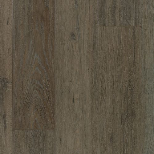Shop for luxury vinyl flooring in Lexington, TN from First Class Flooring