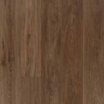 True Design Natural Pecan 840