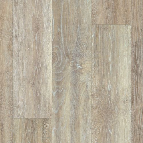 Mohawk Industries True Design Sienna Waterproof Flooring