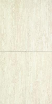 Blended Tones Arctic White