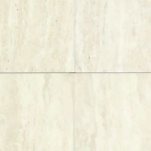 Blended Tones Arctic White 120