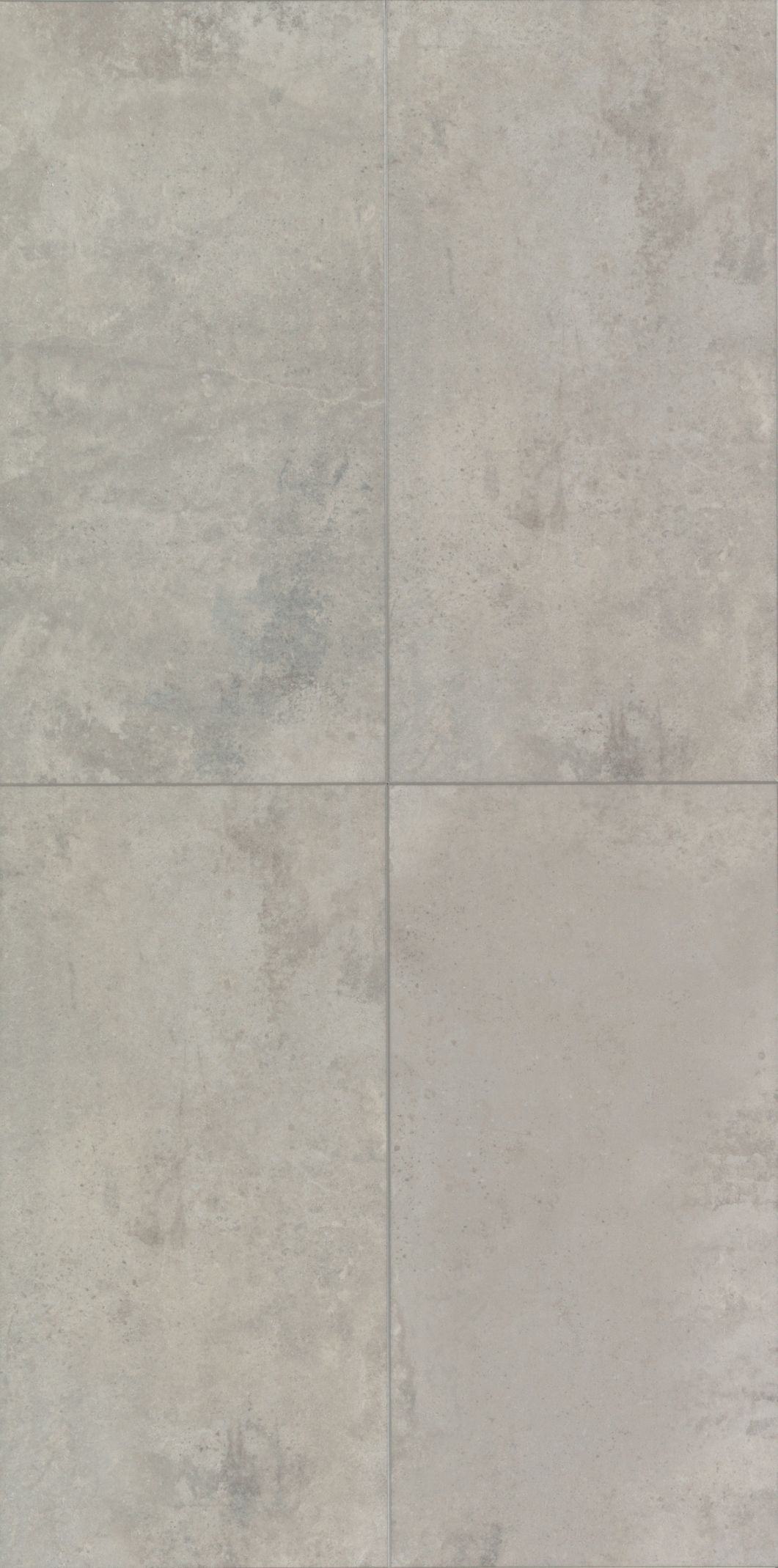 Blended Tones Pebblestone 925