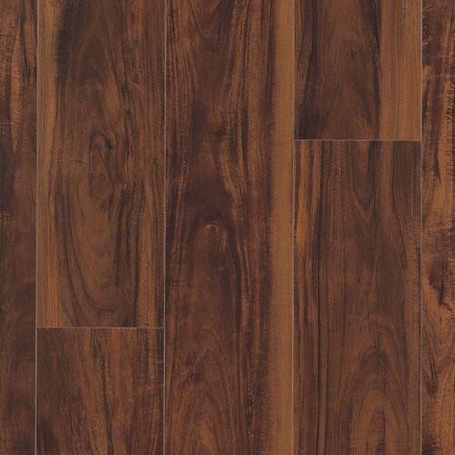 Mohawk Industries Raddison Sandstorm Waterproof Flooring