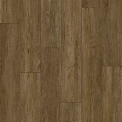 Design Element Walnut Mocha 47