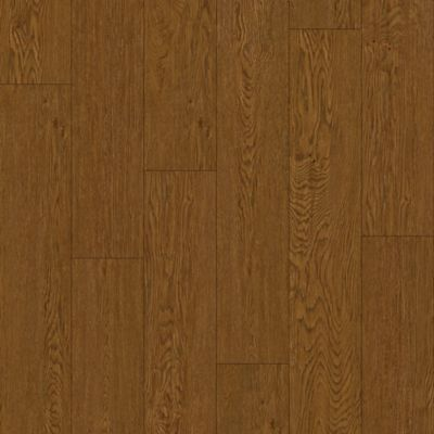 ProductVariant swatch small for Autum Dusk flooring product