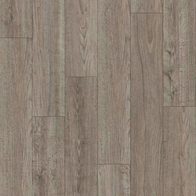 Design Element Rockport Grey 96