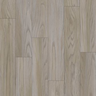 ProductVariant swatch small for Notre Dame flooring product