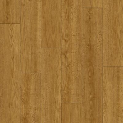 ProductVariant swatch small for Harvest Teak flooring product
