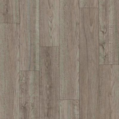 ProductVariant swatch small for Rockport Grey flooring product