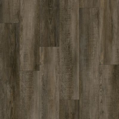 ProductVariant swatch small for Ristretto flooring product