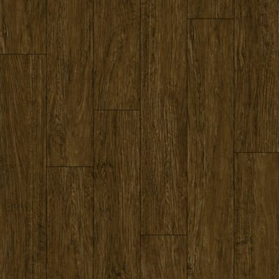 ProductVariant swatch small for Tobacco Bark flooring product