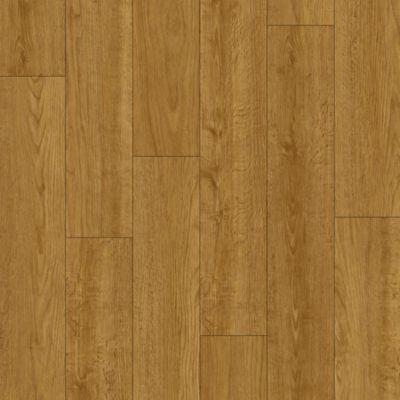 ProductVariant swatch large for Harvest Teak flooring product