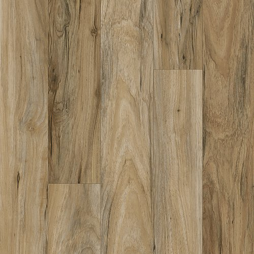 ProductVariant swatch large for Amber flooring product