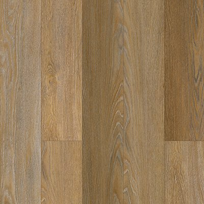 ProductVariant swatch small for Marigold flooring product